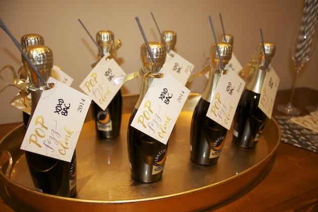 Wine Bottle Favors In Tampa Little Wine Bottles Wedding Favors Welcome To Www Greenestbrick Com