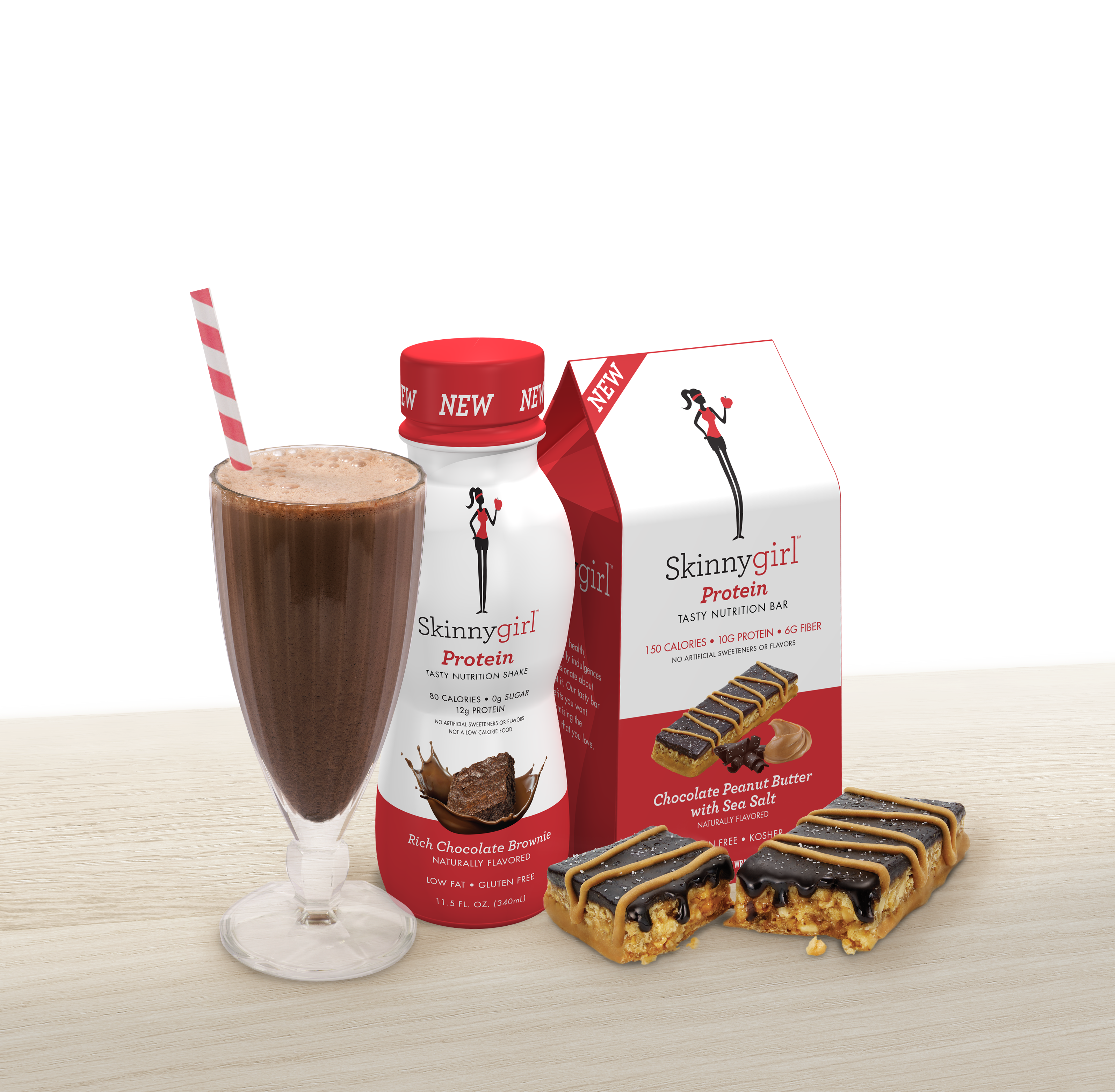 skinnygirl-protein-bars-and-shakes-lifestyle-1-1