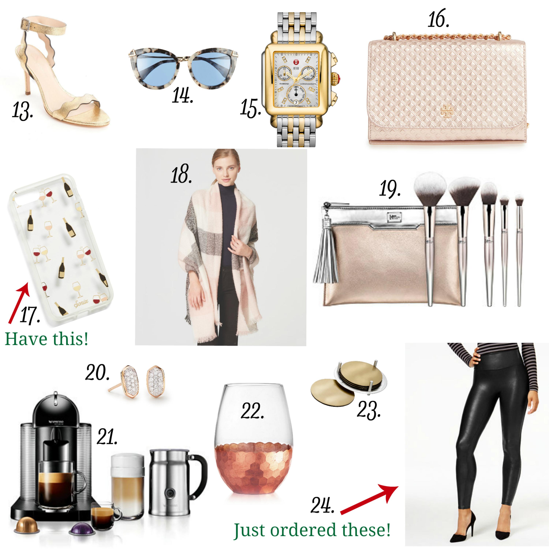 hostingandtoasting-gift-guide2