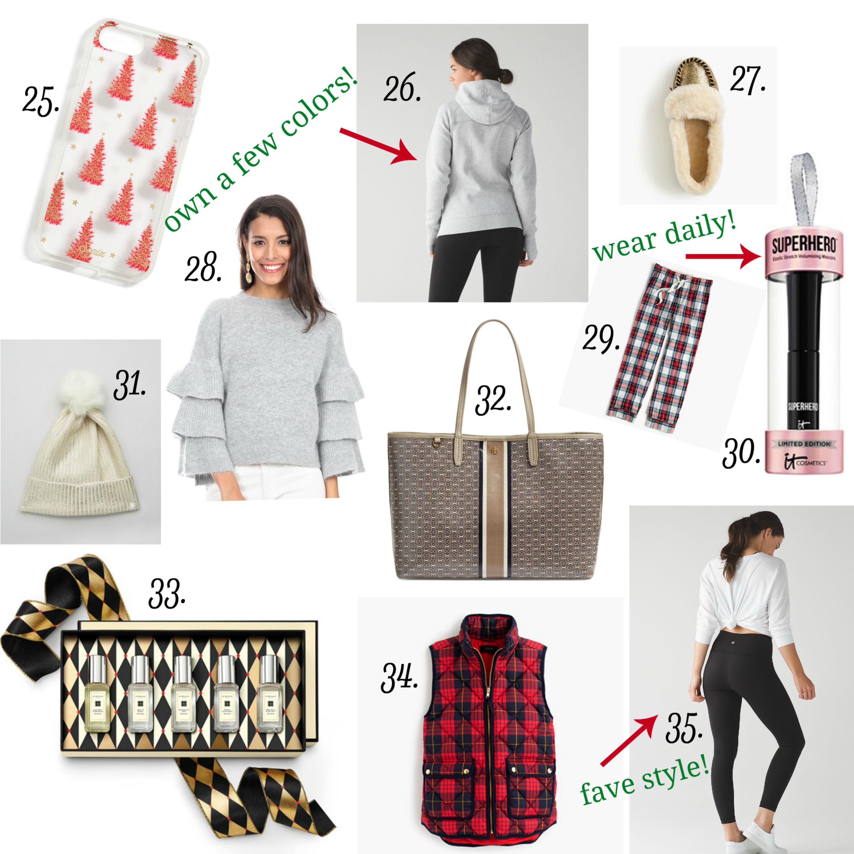 hostingandtoasting-gift-guide3